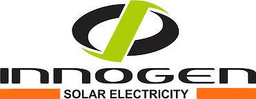Innogen Technologies Inc